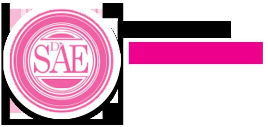 Scuola SAE - Corsi qualificati di Estetica a Modena